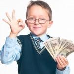 инвестиционный налоговый вычет