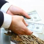 ИИС или банковский депозит