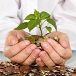 как правильно инвестировать деньги